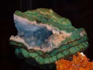 (c) 2014 Paul Premack / mineral strata