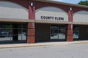 2018-03-06 county clerk