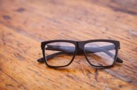 2018-12-03 glasses