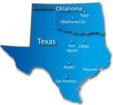 2018-12-18 texas oklahoma map