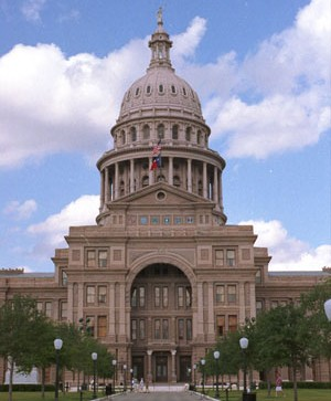 TX capitol cropped